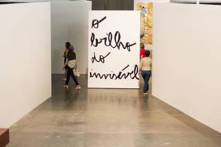 33a Bienal de São Paulo