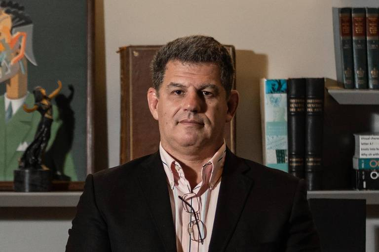 Morre aos 56 anos o ex-ministro Gustavo Bebianno
