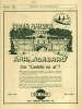 Anúncio de 1929 do Jardim América, bairro planejado criado pela Cia. City