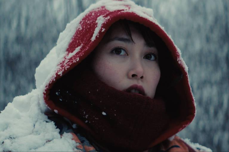 'Kumiko' - Sundance
