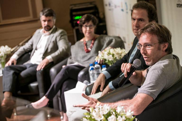 Famílias bilionárias e o investimento de impacto