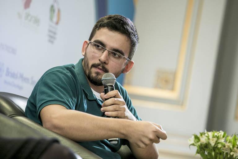 Guilherme Rosso