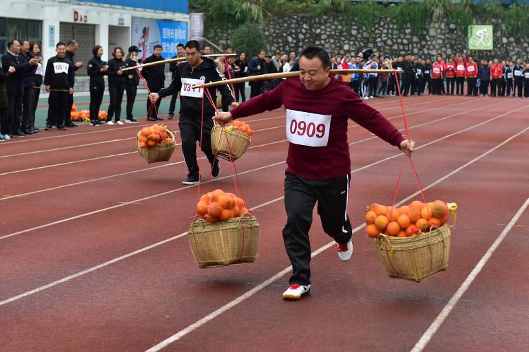 Wang Huifu/Xinhua