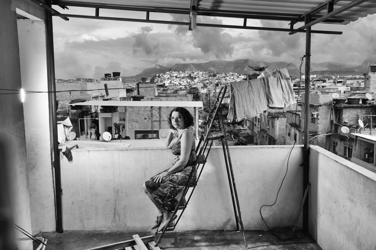 Eliana Sousa: Ela foi professora de Marielle Franco no cursinho pré-vestibular no maior complexo de favelas do Rio de Janeiro. A educação é um dos pilares das ações estruturantes das Redes da Maré, que fez da assistente social uma das finalistas do Empreendedor Social 2015