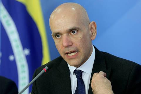 Secretário da Previdência lamenta após Bolsonaro admitir dificuldade para aprovar reforma este ano