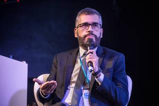 4º Fórum Saúde no Brasil: Transparência e Prevenção