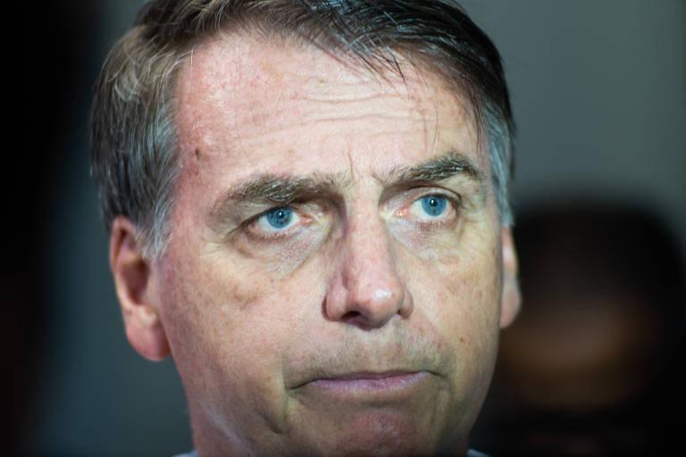 Presidente eleito Jair Bolsonaro diz que sua equipe econômica não terá direito de errar; equipe está sendo montada pelo futuro ministro da Economia, Paulo Guedes