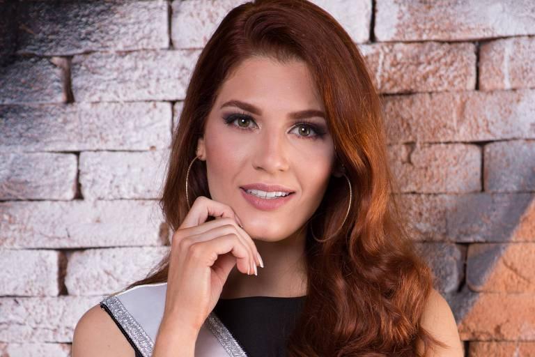 Representantes de Indaiatuba e Campinas ganham Miss e Mister CNB São Paulo 2019