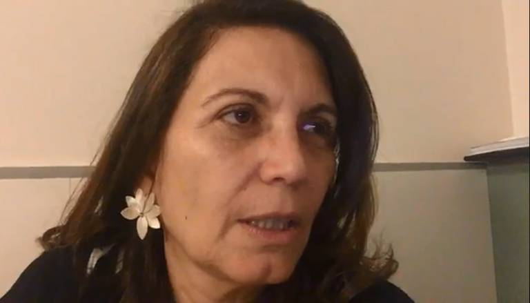 Mulheres no governo Bolsonaro