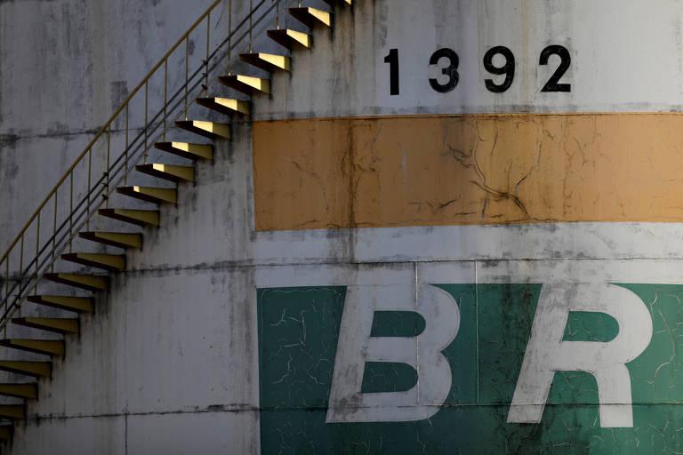 Petrobras diz acreditar em licença para explorar petróleo na foz do Amazonas