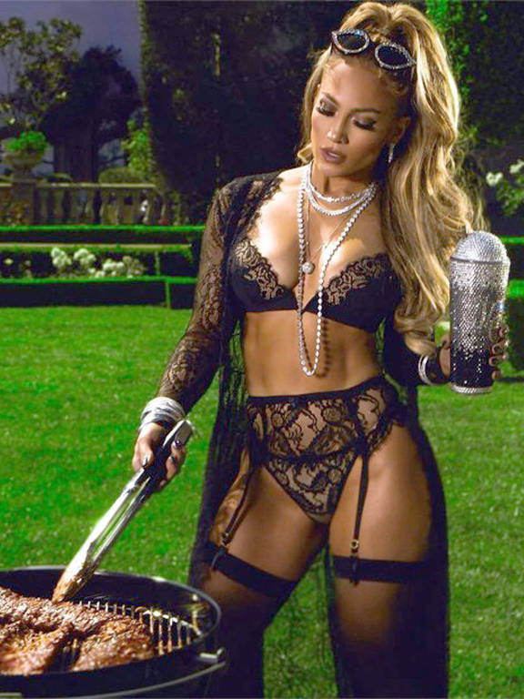 Jennifer Lopez - Oficial