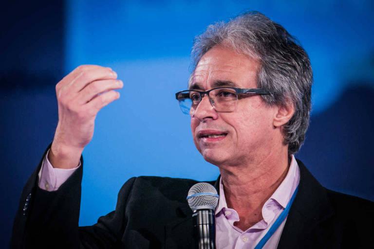 Mozart Ramos, futuro ministro da Educação do governo Jair Bolsonaro (PSL)