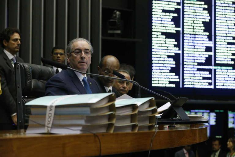'Excelentíssimos', filme sobre o impeachment de Dilma, é uma decepção
