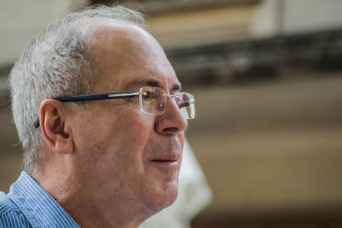 Sondado para secretaria de Bolsonaro, Wilson Poit vê privatização como caminho sem volta