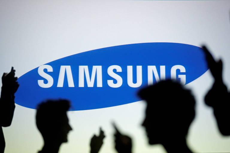 Samsung promete pagar indenizações a trabalhadores até 2028