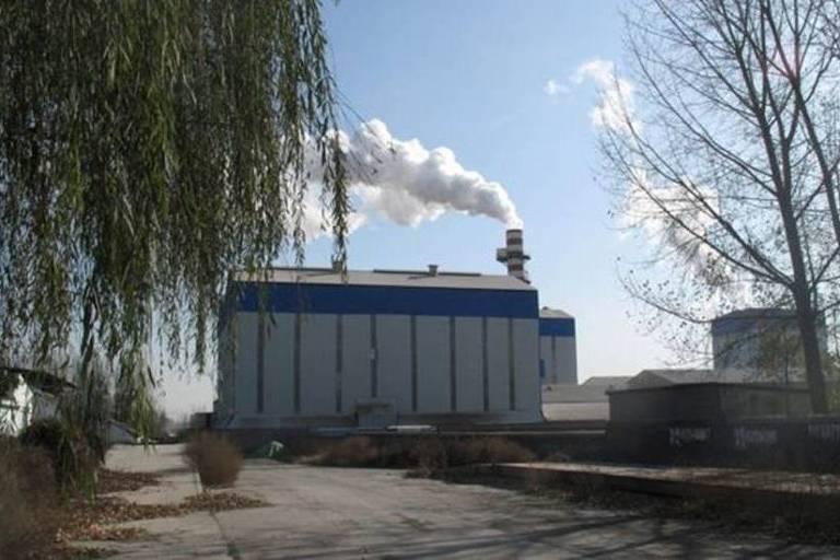 Cientistas detectaram a volta na produção do gás CFC-11, cuja produção é banida