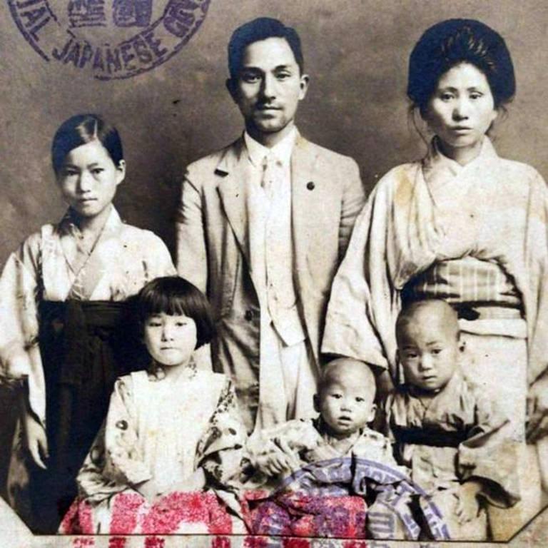 A misteriosa organização que matava japoneses no Brasil após a Segunda Guerra