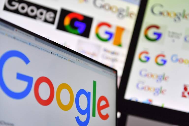 Logo do Google; empresa encerrará rede social antes do previsto