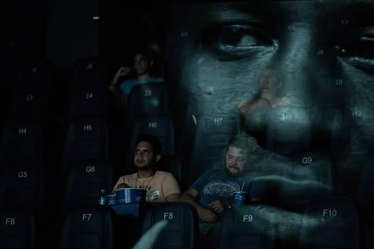 Festival Mimo de Cinema