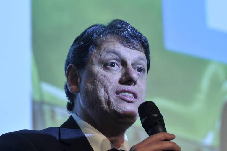 Conheça os principais nomes do setor de infraestrutura do governo Bolsonaro