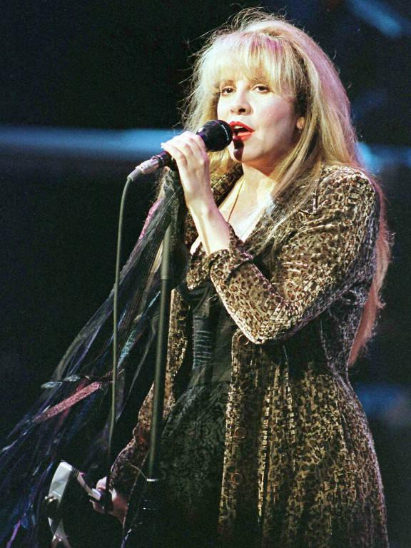 Fleetwood Mac - Oficial