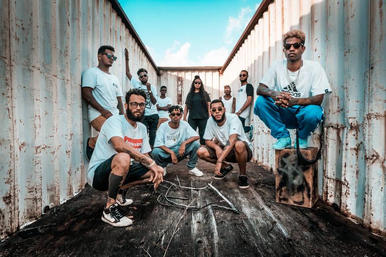Sim - Semana Internacional de Música de São Paulo