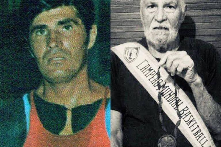 Waldir Boccardo (1936-2018)