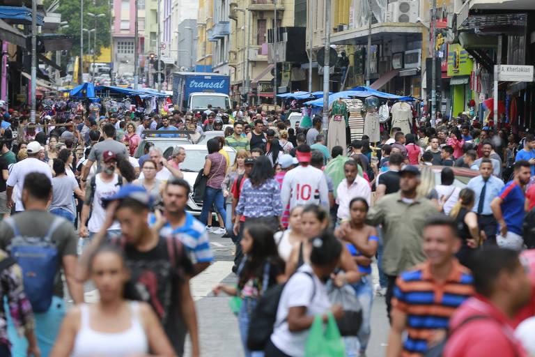 Entenda o desempenho do PIB do Brasil no 3º trimestre de 2018