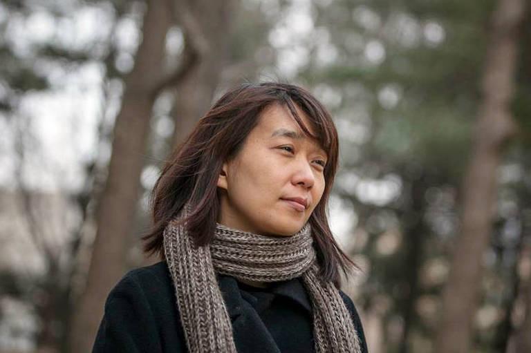 'Atos Humanos' é peça política de acusação contra ditador coreano