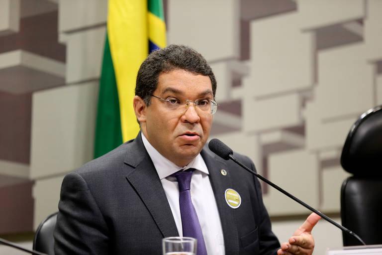 Conheça a equipe econômica de Paulo Guedes