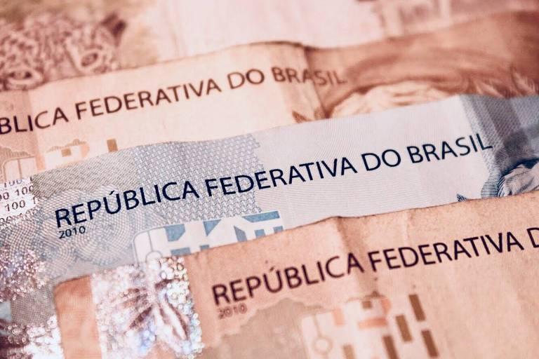 Entenda o que é dívida pública federal e qual é a situação do Brasil em 2020