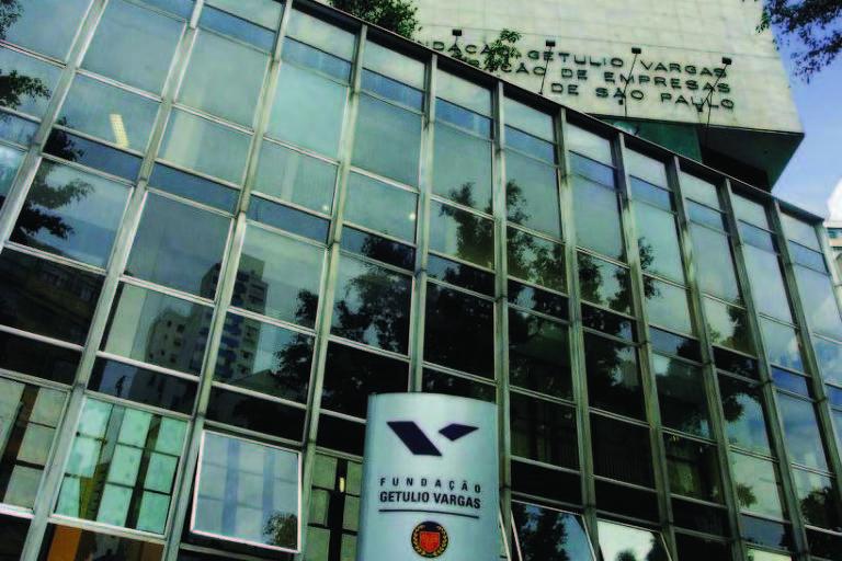 FGV é impedida de fechar novos contratos com poder público após condenação em SP
