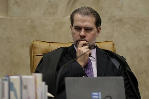 CNJ aprova novas regras, e auxílio-moradia volta para parte dos juízes