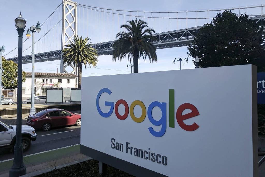 Un stagiaire de Google publie une mauvaise annonce et provoque une perte de 10 millions de dollars 1