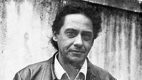 Sociólogo Fernando Henrique Cardoso, em foto de 1977. [FSP-Brasil-23.07.95]*** NÃO UTILIZAR SEM ANTES CHECAR CRÉDITO E LEGENDA*** ANOSDE1969
