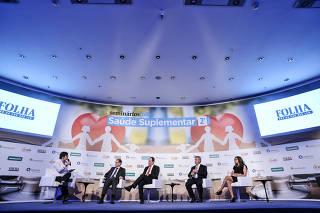 Forum Saude Suplementar