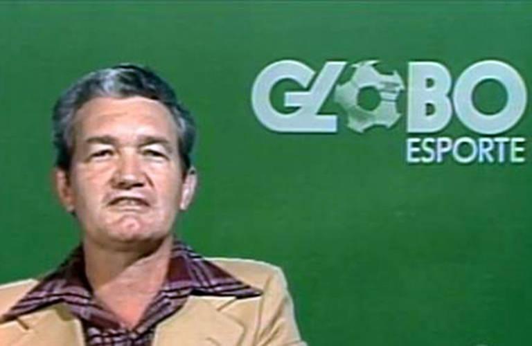 'Esporte Espetacular' comemora 45 anos
