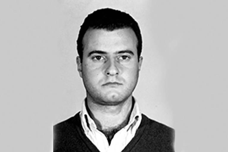 PF extradita para Espanha terrorista de extrema direita que trabalhava como motorista de app