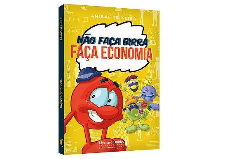 Confira os livros indicados em dezembro pela coluna Cifras & Letras