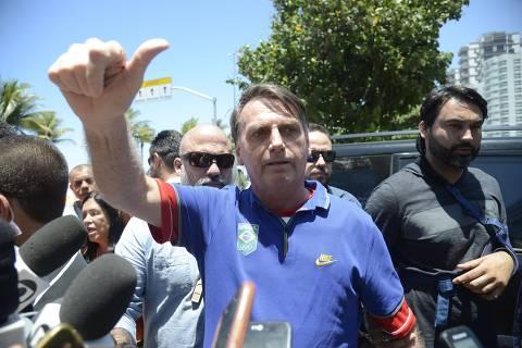 Após completar ministros e ser diplomado, Bolsonaro inicia 2ª fase de transição