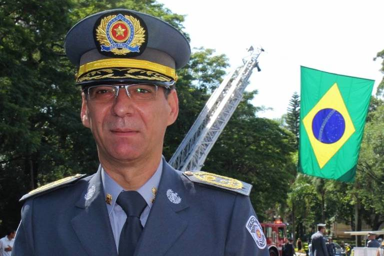 Nivaldo César Restivo