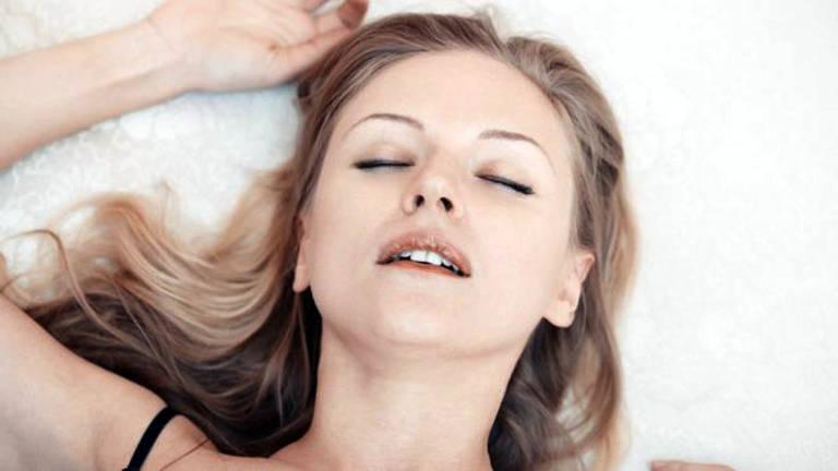 Orgasmo feminino: 8 motivos pelos quais algumas mulheres não atingem o clímax