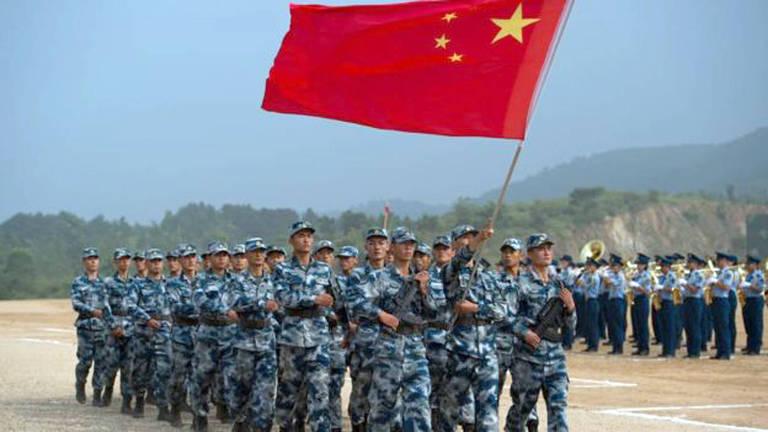 Huawei: Como é a vida da milionária dinastia dona da gigante chinesa da tecnologia