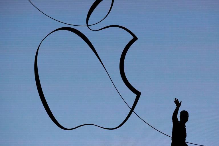 Apple quer oferecer pagamento parcelado e competir com cartões