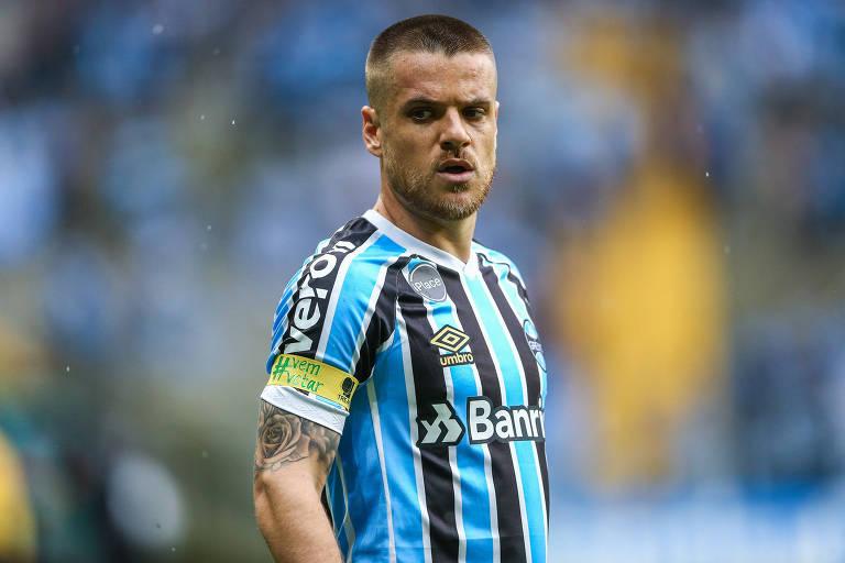 Os principais reforços dos clubes brasileiros para 2019