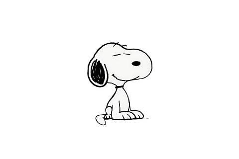 Snoopy é o cachorro de estimação de Charlie Brown, um cão da raça beagle um tanto quanto exibido e criativo. Ele tem inúmeros alter egos ***DIREITOS RESERVADOS. NÃO PUBLICAR SEM AUTORIZAÇÃO DO DETENTOR DOS DIREITOS AUTORAIS E DE IMAGEM***