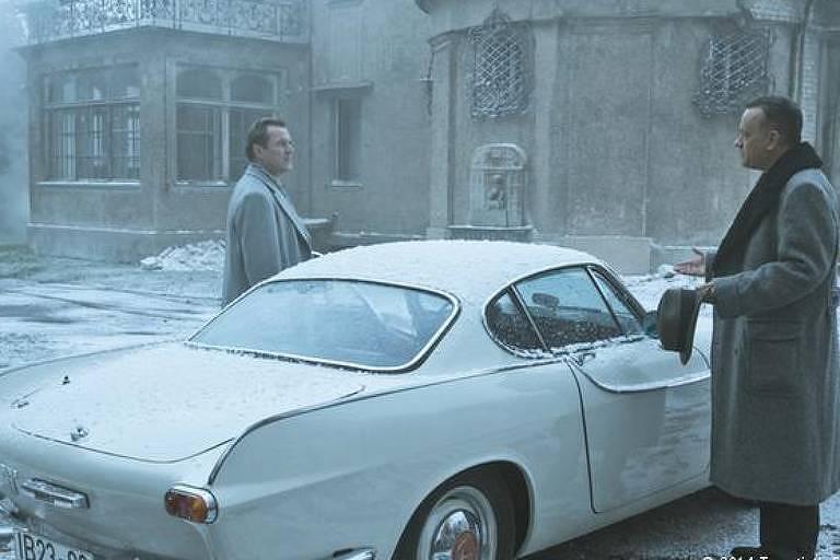 11 filmes de espionagem que se passam na Alemanha