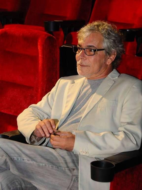 Carlos Cortez (1956-2018)