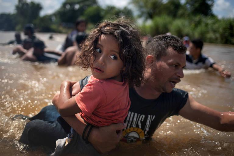 Adrees Latif-29.out.2018/Reuters