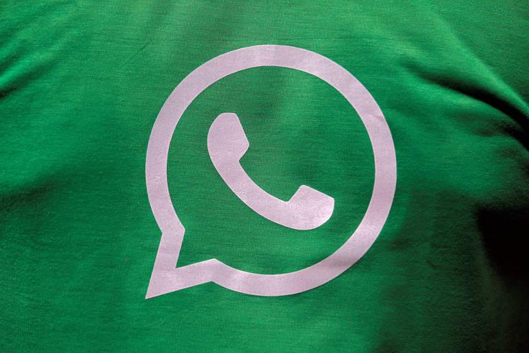 81ae0eec3 WhatsApp não consegue conter vídeos de abuso sexual de crianças - 20 ...